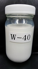 鋳物生砂型用水性離型剤 SHIFT MOLD FC-W40