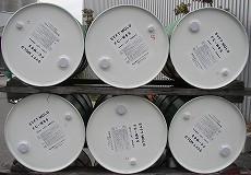 鋳物生砂型用水性離型剤 SHIFT MOLD FC-W65
