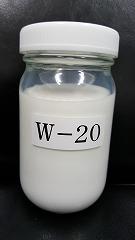鋳物生砂型用水性離型剤 SHIFT MOLD FC-W20