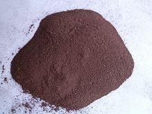 押湯保温・発熱剤 (シフトパウダー特別仕様品) シフトパウダーF