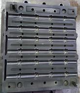 シェル金型固着ヤニ付着防止剤 シフトリムーバーB