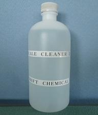 金型スケール洗浄剤 スケールクリーナーZ