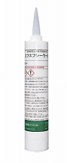 金型隙間充填剤(バリ防止・止水) クラックシーラーPA-300(中粘度)